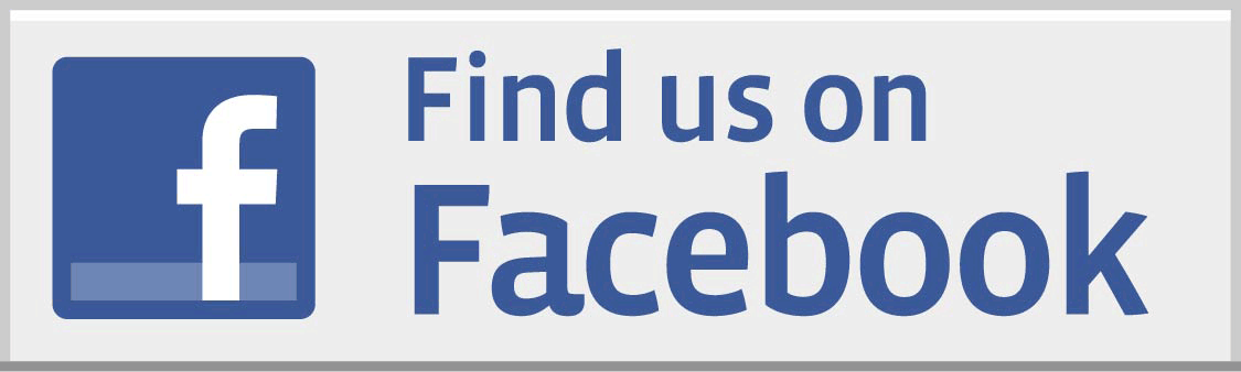 Facebook - Like our page!
